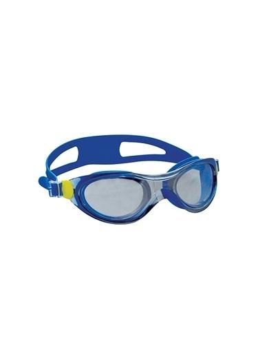 Voit Yüzücü Gözlük Mavi